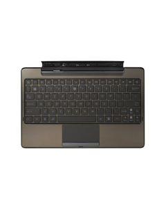 Asus Keyboard/Docking Station for Eee Pad Transformer (TF101 DOCKING)