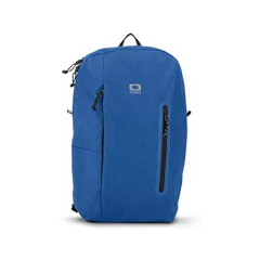 """Ogio 19"""" Shadow Core Flux 120 Backpack - Blue"""