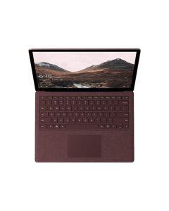 "Microsoft Laptop Surface Laptop JKR-00036 Intel Core i7 7th Gen 7660U (2.50 GHz) 16 GB Memory 512 GB SSD Intel Iris Plus Graphics 640 13.5"""