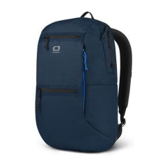 """Ogio 12"""" Shadow Core Flux 220 Backpack - Navy"""
