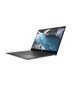 "2019_Dell XPS 13 9380 Laptop 13.3"" 4K UHD Touch Display , 8th Generation Intel Core i7-8565U Processor, 8GB RAM, 512GB SSD, Webcam, Fingerprint Reader, HDMI, Wireless+Bluetooth, Windows 10, Black"