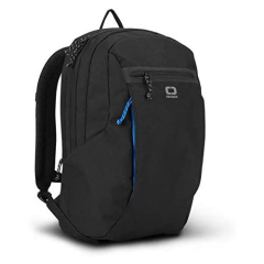 """Ogio 19"""" Shadow Core Flux 320 Backpack - Black"""