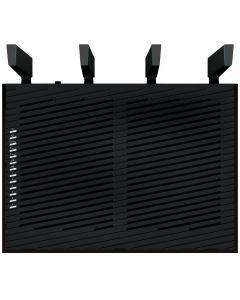 NETGEAR AC5300 Nighthawk X8 Tri-Band WiFi Router (R8500-100NAS)
