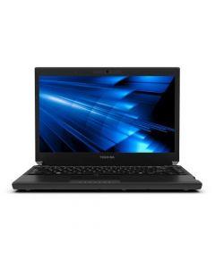 Toshiba Portégé R835-P56x 13.3-Inch LED Laptop (Magnesium Blue)