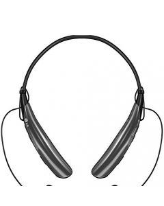 LG Electronics HBS-750 TONE PRO Wireless Stereo Headset Grey