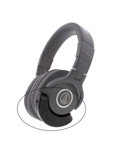 Bluetooth Adapter BAL-M40X
