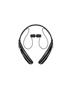 LG Electronics Tone Pro Bluetooth Stereo Headset